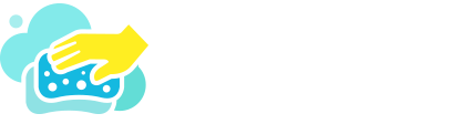 #1 Best Mold Removal Services in Jacksonville | Mold Remediation